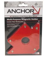 Anchor Brand M-061 Replaced By 900-M-061
