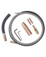 Best Welds 900-Mck-Tw2 Bw Tweco 250Amp Consumables (Qty: 1)