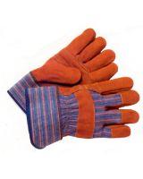 Anchor Brand 101-Wg-999 Anchor Wg-999 Work Gloves (1 PR)