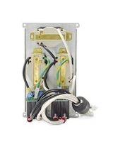 APC - Backplate Kit - 3 x NEMA L6-20R Female