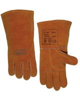 Best Welds 10-2000 Bw 10-2000 Glove 200 0