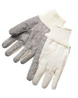 Comfort Clothing And Gloves 902-5120 Dwos Replaced By 101-1005 (1 PR)