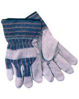 Anchor Brand 1775 Anchor 1775 Work Glove