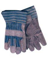 Anchor Brand 1875 Anchor 1875 (875) Work Glove