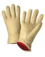 Anchor Brand 4015-2XL Keystone Thumb Standardgrain Cowhide Driver (12 PR)