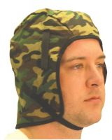 Anchor Brand 101-500Cf Anchor 500Cf Camo Winterliner Mod To Severe (Qty: 1)