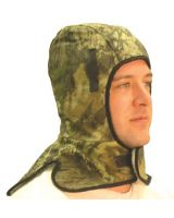 Anchor Brand 101-600Cf Anchor 600Cf Artic Camowinter Liner (Qty: 1)