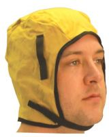 Anchor Brand 101-60F Anchor 60F Winter Liner (Qty: 1)