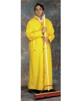"Anchor Brand 101-9020-2Xl Anchor 60"" Raincoat Pvcover Polyester 2Xl (Qty: 1)"
