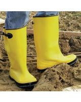 Anchor Brand 101-9040-16 Anchor Slush Boots Size16 (1 PR)