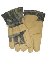 Anchor Brand CW-444-L Anchor Cw-444-L Cold Weather Glove (1 PR)