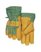 Anchor Brand CW-777 Anchor Cw-777 Pigskin Cold Weather Glove (6 PR)