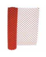 Anchor Brand FEN1009 Safety Orange Fence 4X100 Economy