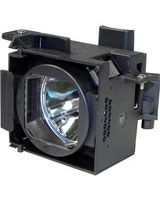 eReplacements ELPLP30, V13H010L30 - Replacement Lamp for Epson - 200W - 2000 Hour
