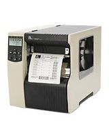 Zebra 110Xi4 RFID Label Printer - Monochrome - 14 in/s Mono - 300 dpi - Serial, Parallel, USB - Fast Ethernet