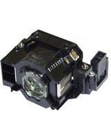 eReplacements ELPLP41, V13H010L41 - Replacement Lamp for Epson - 170 W Projector Lamp - UHE - 2000 Hour