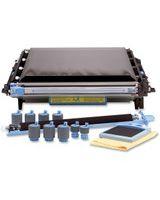 HP Image Transfer Kit - 200000 Page