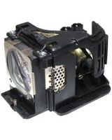 Premium Power Products Lamp for Sanyo Front Projector - 200 W Projector Lamp - 2000 Hour