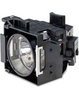 Epson 200W UHE Lamp - 200 W Projector Lamp - UHE - 2000 Hour