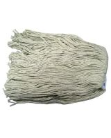 Anchor Brand 16MPHD 16Oz. Mop Heads (1 EA)