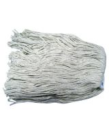 Anchor Brand 8MPHD 8Oz. Cotton Mop Head (12 EA)