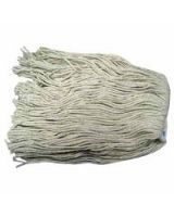 Anchor Brand 24RMPHD 24Oz. Rayon Mop Head