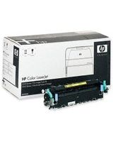 HP Fuser Kit - Laser - 100000 Pages - 110 V AC