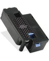 Elite Image Remanufactured Toner Cartridge - Black - Laser - 2000 Page - 1 Each