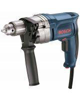"""BOSCH 1034VSR 1/2"""" High Torque Drill (8.0 Amp)"""