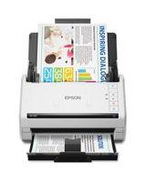 Epson DS-530 Sheetfed Scanner - 35 - Duplex Scanning