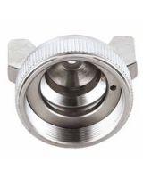 Binks 46-6082 66Sk Air Nozzle