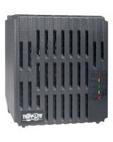 Tripp Lite 2000W Line Conditioner w/ AVR / Surge Protection 320V 8A 50/60Hz C13 5-15R 6-15R Power Conditioner - 220V AC 2000W
