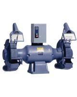 "Baldor Electric 1406W 14"" Heavy Duty Grinder"