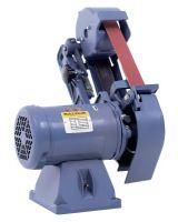 Baldor Electric 248-151TD 1.5Hp Abrasive Belt Grinder 115V W/Swit
