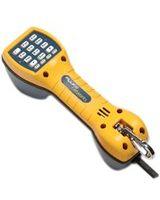 Fluke Networks TS30 30800009 Device Tester