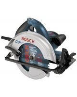 "Bosch Power Tools CS10 7 1/4"" 15 Amp Circular Saw"
