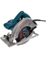 "Bosch Power Tools CS5 7 1/4"" 15 Amp Circular Saw"