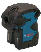 Bosch Power Tools GPL2 Gpl2 Bosch 2-Point Laserselfleveling Us