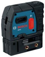Bosch Power Tools GPL5 Alignment Laser Level 5Pt