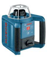 Bosch Power Tools GRL300HV Rotary Laser Hz/Vt
