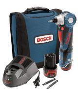 Bosch Power Tools Ps10-2A 12V Max Litheon I-Driver2 Batteries