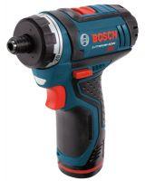 Bosch Power Tools PS21-2A 12.0 Maxpocket Screw Driver