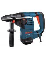 Bosch Power Tools 114-Rh328Vc 1 1/8 In Sds Rotary Hammer