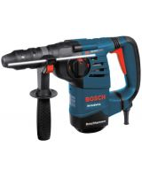 Bosch Power Tools RH328VCQ 1 1/8 In Sds Rotary Hammer Quick Change Chuck