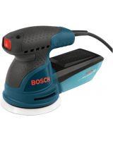 """Bosch Power Tools ROS10 5"""" Random Orbit Sander"""