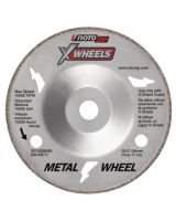 Rotozip XW-MET1 Metal Cutting X-Wheel For Rotozip Cutout Tools