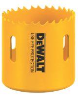 "Dewalt D180012 3/4"" Deep Cut Bi-Metalholesaw"