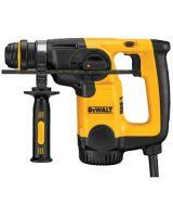"""Dewalt 115-D25313K 1"""" Sds L-Shape 3 Mode Hammer"""