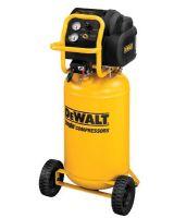 Dewalt D55168 Heavy Duty 200Psi 15 Gallon 120V Electric Compre