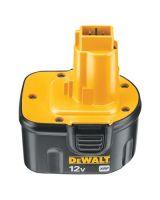 Dewalt Dc9071 12V Xrp Battery Pack